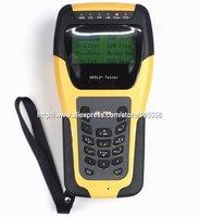 ST332B Digital ADSL2+ Tester XDSL WAN & LAN Tester