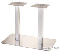 [Union Star] Coffee Table Bases,Table Legs R800WL