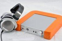 HI-FI headphone.DJ.PC.Professional monitoring earphone.Hot price.Free shipping,10pcs/lot.EMS