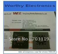 Электронное производственное оборудование BGA Reball