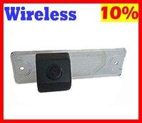 wireless Car Rear View Camera Rearview Reverse Backup for Renault Koleos SS-714 parking assist reversing system