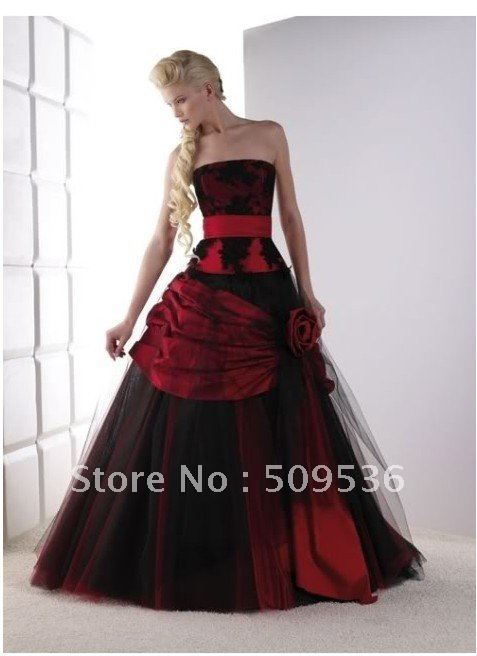 Beach wedding dress Formal Evening Party Prom Bridesmaid Dress Gowns