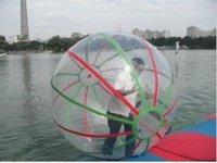 Absolute fun 2M walking Water Ball,Regular factory, more secure!