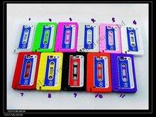 wholesale video cassette