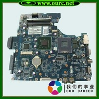 Top quality of C700 462441-001 for HP laptop motherboard