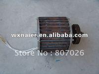 3000w 3 pahse ac pernament magnet generator/ low rpm generator/alternative generator