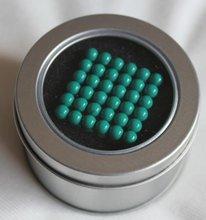 popular cube magnet