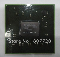 100% brand new NVIDIA South&North bridge NF4--SLI-N-B1