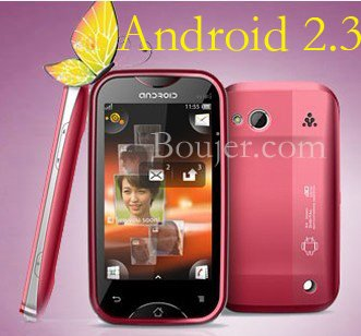 "Promotional 3.2"" Dual SIM F8 phone i9 4G F8 TV mobile  i9 TV WIFI  mobile phone"