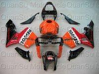 ABS FAIRING KIT For CBR600 F5 05-06 Racing Fairing  33