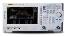 spectrum analyzer china price