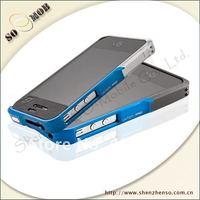 For iphone case Vapor pro Bumper