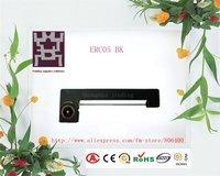 5 PK EPSON ERC05 COMPATIBLE P.O.S. RIBBON PURPLE ERC-05