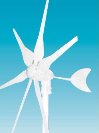 wind - solar hybrid system /wind -solar /300w and 100w solar panel /lowest price wind generator(China (Mainland))