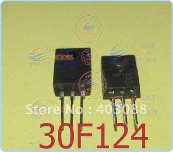 30F124 GT30F124