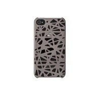 FREE SHIPPING  The Birdhouse CASE COVER FOR iphone 4