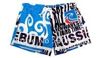 men's surf shorts boardshorts scent torquay