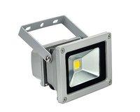 10w  White LED Light Bulb Lamp led flooding light 220V / 110V