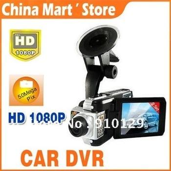 NEW HD Camera 1080P F900LHD DVR car Camera Car camcorder FULL HD DVR