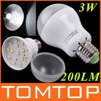 Прожектор TOMTOP AC 85/264 20W LED IP65 waterpoof H4463