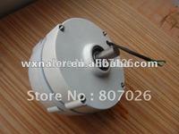 Free Shipping!  500w ac12v/24v/48v brushless rare earth permanent magnet alternator/ alternative energy generator--A