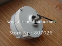 Free Shipping!  500w ac12v/24v/48v brushless rare earth permanent magnet alternator/ alternative energy generator--A