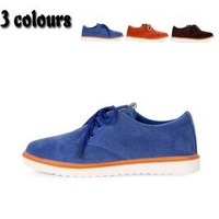 2012 NEW wholesale mens business leather shoes fashion man super soft comfortable leisure leather shoes free shipping
