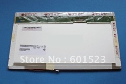 Free DHL shipping 15.6 inch notebook laptop LCD screen for LTN156AT01 B156XW01 N156B3-L02 CLAA156WA01A(China (Mainland))