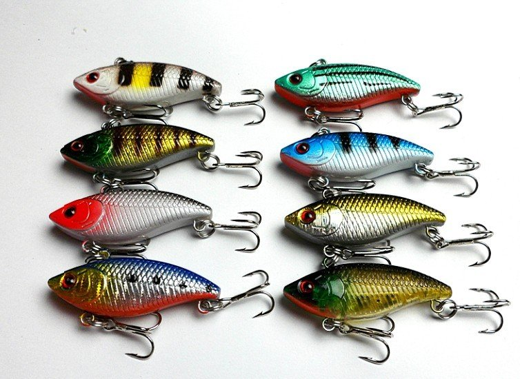 post a random pic thread - page 5101 - yellow bullet forums, Hard Baits