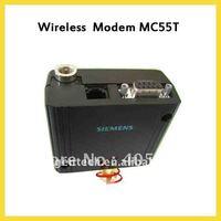 RS 232 GSM Modem MC55I Bulk SMS