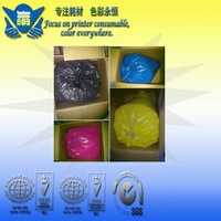 Compatible Color Toner Powder for HP CE320A-CE323A HP Laserjet CP1525N,CM1415fn,CM1415FNW Printers Free shipping