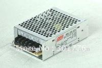 35W AC-DC power suply 100~240V input 5V output 35W switch power power suply 12v 5v power suply
