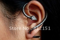 New stylish retro shape of a dragon Earrings/Min.order is $10 (mix order)