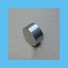 wholesale magnet round