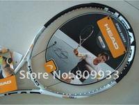 Supply L5 tennis racket(Youtek speed pro)