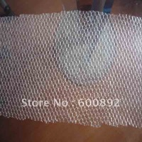 hot melt adhesive webs/omentum for clothing hem cuff/lining