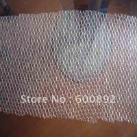 hot melt adhesive webs/omentum for clothing hem cuff/lining
