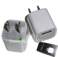 New wall USB charger For Phone 4 4G 3Gs