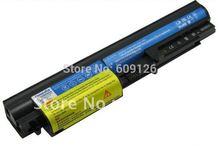 laptop battery for lenovo promotion