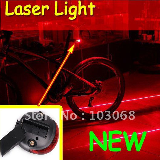 New 3 Pin Electronic LED Flasher Blinker Fix Car Turn Signal Light CF13 Wholesale Lots Of 5
