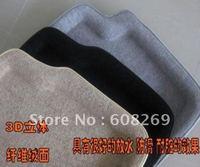 Wholesale Swift / Liana / day language SX4 / Alto / the Big Dipper / special 3D three-dimensional foot pad