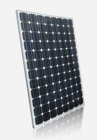 100W Monocrystalline Solar Panel,Solar Power,high quality,high efficiency,low price,25years warranty,CE,IEC,SGS,TUV certificate