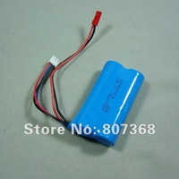 mjx f45 batteries, f-45, f 645, f645 parts 7.4 V 1500 Mah lithium Battery, F645,Wholesell
