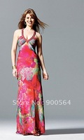 Digital printing Polyester satin/ chiffon / taffeta /organza  pongee  +pattern can printing in cotton silk,Customize you  fabric
