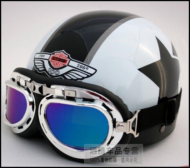 AliExpress Mobile Global Online Shopping For Apparel Phones - Motorcycle half helmet decals