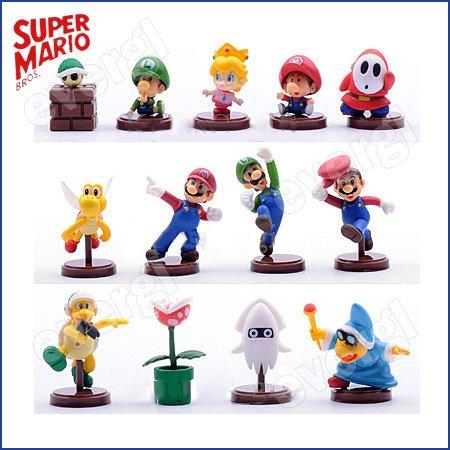 Vistoso Mario Y Luigi Y Yoshi Para Colorear Imágenes - Páginas Para ...