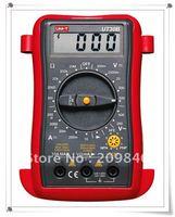 free shipping UNI-T UT30B sales promotion Handheld Digital Multimeters/new 100%  Palm-Size Digital Multimeters,UT30166