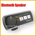 Handsfree Bluetooth Multipoint Speakerphone Car Kit with Car Charger