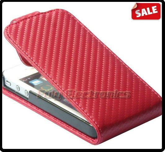 Flip+phone+cases