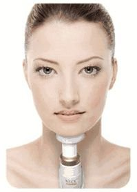 Sell like hot cakes perfect face/eliminate double chin massager